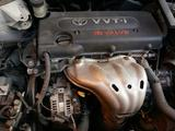 Мотор Камри 40ка за 5 555 тг. в Шымкент – фото 3