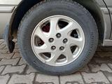 Диск с резинами зимняя за 120 000 тг. в Алматы