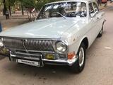 ГАЗ 24 (Волга) 1982 года за 2 000 000 тг. в Алматы – фото 2
