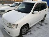 Nissan Cube 1999 года за 1 250 000 тг. в Петропавловск