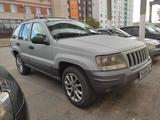 Jeep Grand Cherokee 2004 года за 4 200 000 тг. в Петропавловск