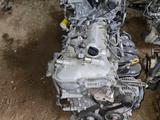 Двигатель акпп за 34 800 тг. в Семей – фото 4