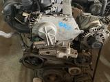 QR20 двигатель за 299 000 тг. в Семей – фото 3