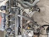 QR20 двигатель за 299 000 тг. в Семей – фото 5