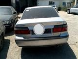 Mazda 626 1998 года за 10 000 тг. в Шымкент – фото 2