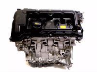 Двигатель N12 для MINI за 600 000 тг. в Алматы