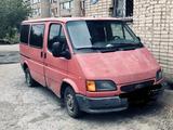 Ford Transit 1997 года за 600 000 тг. в Петропавловск