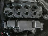 Двигатель на запчасти дизель за 100 000 тг. в Нур-Султан (Астана)
