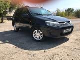 ВАЗ (Lada) 2194 (универсал) 2014 года за 1 600 000 тг. в Алматы – фото 5