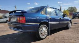 Opel Vectra 1993 года за 800 000 тг. в Караганда – фото 5