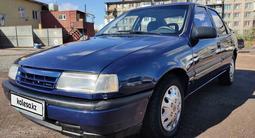 Opel Vectra 1993 года за 800 000 тг. в Караганда