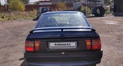 Opel Vectra 1993 года за 800 000 тг. в Караганда – фото 2