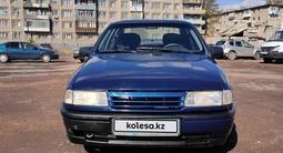 Opel Vectra 1993 года за 800 000 тг. в Караганда – фото 3