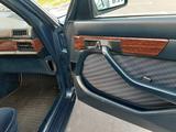 Mercedes-Benz S 280 1982 года за 4 600 009 тг. в Алматы – фото 3