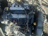 Двигатель F3r 2.0 Renault Volvo 440.460.480 за 450 000 тг. в Нур-Султан (Астана)