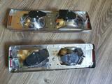 Фонари задние (комплект) за 14 000 тг. в Тараз – фото 4