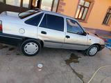 Daewoo Nexia 2003 года за 680 000 тг. в Туркестан – фото 3