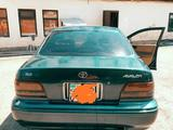Toyota Avalon 1996 года за 2 000 000 тг. в Нур-Султан (Астана) – фото 3