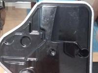 Фильтр акпп чанган цс35/еадо за 12 000 тг. в Актобе