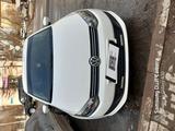Volkswagen Polo 2011 года за 3 450 000 тг. в Рудный