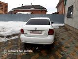 Volkswagen Polo 2011 года за 3 450 000 тг. в Рудный – фото 5