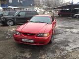 Ford Mustang 1998 года за 2 000 000 тг. в Алматы