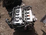 Двигатель 1.8 турбо за 280 000 тг. в Алматы