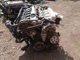 Двигатель 1.8 турбо за 280 000 тг. в Алматы – фото 2
