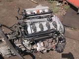 Двигатель 1.8 турбо за 280 000 тг. в Алматы – фото 3