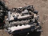Двигатель 1.8 турбо за 280 000 тг. в Алматы – фото 4