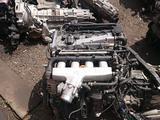 Двигатель 1.8 турбо за 280 000 тг. в Алматы – фото 5