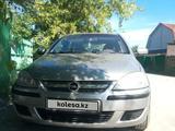 Opel Corsa 2006 года за 2 300 000 тг. в Усть-Каменогорск
