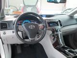 Toyota Venza 2012 года за 9 400 000 тг. в Нур-Султан (Астана) – фото 5