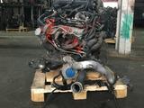 Двигатель CAV для Volkswagen Golf VI 1.4л за 100 000 тг. в Челябинск – фото 2