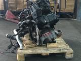 Двигатель CAV для Volkswagen Golf VI 1.4л за 100 000 тг. в Челябинск – фото 4