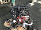 Двигатель CAV для Volkswagen Golf VI 1.4л за 100 000 тг. в Челябинск