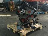 Двигатель CAV для Volkswagen Golf VI 1.4л за 100 000 тг. в Челябинск – фото 5