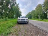 Toyota Camry Gracia 1997 года за 2 800 000 тг. в Усть-Каменогорск – фото 4