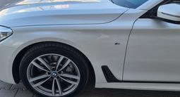 BMW 730 2018 года за 26 000 000 тг. в Нур-Султан (Астана) – фото 5