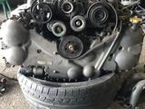 Мотор субару за 380 000 тг. в Алматы