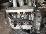 Мотор субару за 380 000 тг. в Алматы – фото 2
