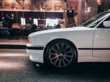 BMW 540 1993 года за 3 700 000 тг. в Алматы – фото 2