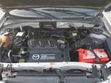Mazda Tribute 2001 года за 2 600 000 тг. в Аральск – фото 2