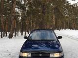 ВАЗ (Lada) 2110 (седан) 2003 года за 870 000 тг. в Семей – фото 3