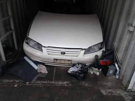 Тойота Грация фара за 65 000 тг. в Алматы