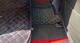 3D полики/коврики , эко кожа, люкс качество, Гарантия 1жыл! за 29 900 тг. в Кызылорда – фото 5