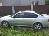 Subaru Legacy 2004 года за 4 000 000 тг. в Алматы
