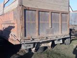 Кузов камаз самосвал в Усть-Каменогорск – фото 2