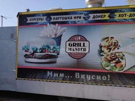 Mercedes-Benz Sprinter 2010 года за 14 500 000 тг. в Алматы – фото 5