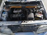 ВАЗ (Lada) 2115 (седан) 2007 года за 550 000 тг. в Костанай – фото 4